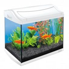 Аквариум Tetra AquaArt Shrimps 20л. Discover Line,GoldFish 2 цвета