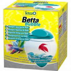 Аквариум Tetra Betta Bowl 1.8л. 2 цвета