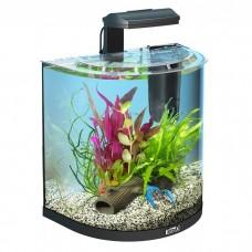 Аквариум 30 литров  (25х40х40)  Tetra AquaArt Explorer Line Crayfish