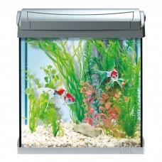 Аквариум 30 литров  (25х40х40) Tetra AquaArt Goldfish Discover Line 2 цвета