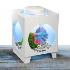 Аквариум Tetra Betta Projector 1.8л. 2 цвета
