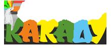 Интернет-зоомагазин «Какаду»